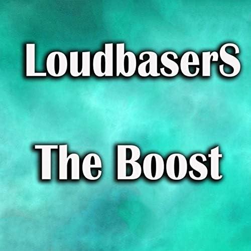 LoudbaserS