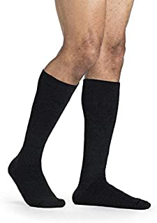 Foot Compression Liner Size Extra Large SIGVARIS