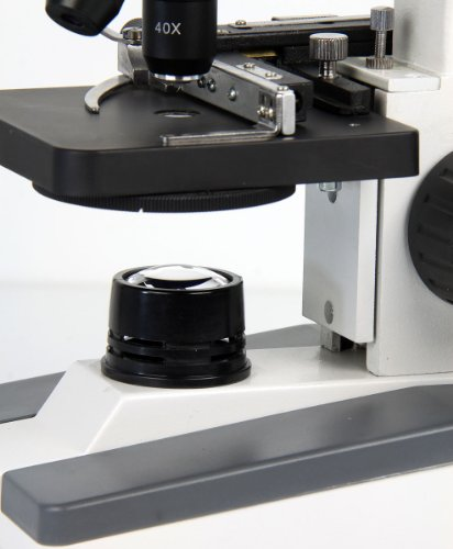 Student Microscope MSK-01