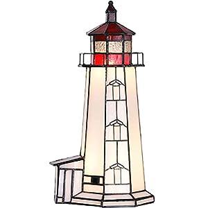 41623FuszaS._SS300_ Nautical Themed Lamps