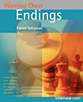 Winning Chess Endings (Winning Chess - Everyman Chess)