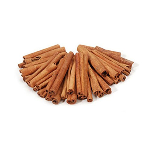 Cinnamon Sticks - 3 inches - 1 lb (1 pack)