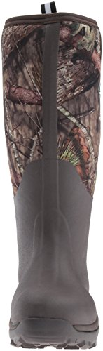 Muck Boot Men's Woody Max
