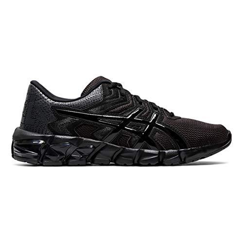 ASICS Chaussures Junior Gel-Quantum 90 2