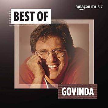 Best of Govinda
