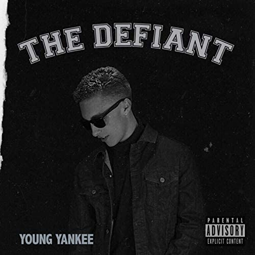 Young Yankee