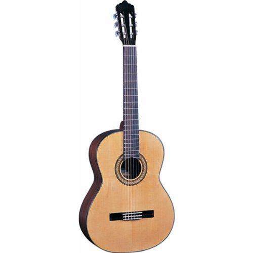 Santos Martinez SM80 Estudiante Klassische Gitarre