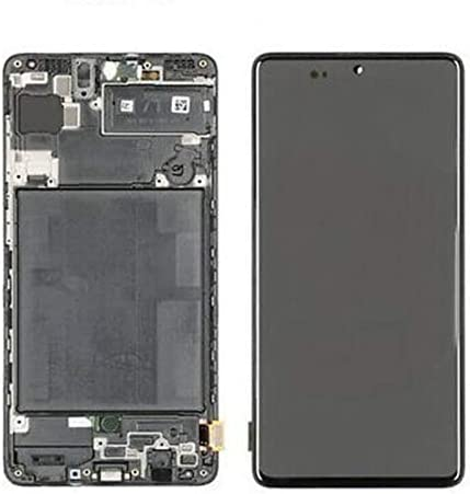 TheCoolCube LCD Denver Mall Display Now on sale Touch Assembly Replacem Screen Digitizer