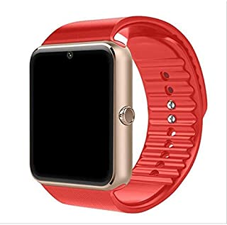 SZKMB Multifunctional Electronic Watch Male And Female Smart Watch Bluetooth Connection Smart Bracelet