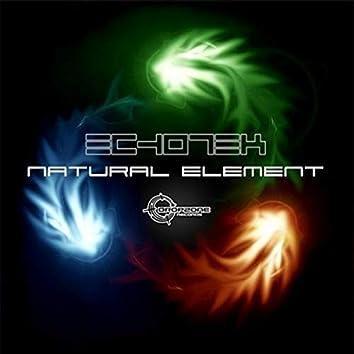 Natural Element