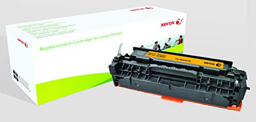 Xerox XRC 718Y Toner CRG (2659B002) giallo per canon i-SENSYS lbp72X X, lbp76X X, mf724, mf728, mf729, mf83X X, mf85X X