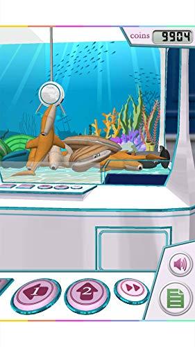 『へなへな水族館』の7枚目の画像