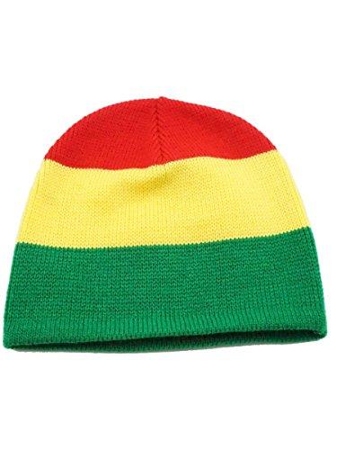 Armardi b Bonnet Reggae