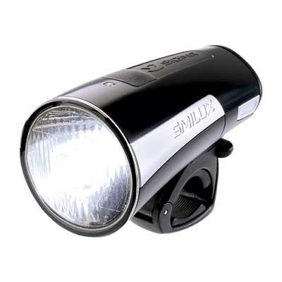 Batterielampe SIGMA SMILUX 15 Lux