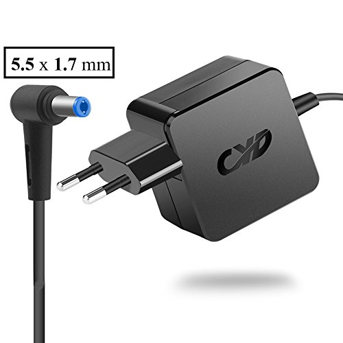 CYD 65W 19V 3.42A PowerFast-notebook-adapter voor Acer Aspire ES 17 ES1-732-P2TP ES1-732-P5BZ 5349 5742 5750 5552 5560 5720 5733 5749 5755 5920 1410 4339 4830t 5733z 5750z V3-472P V3-551 V3-571 V3-571