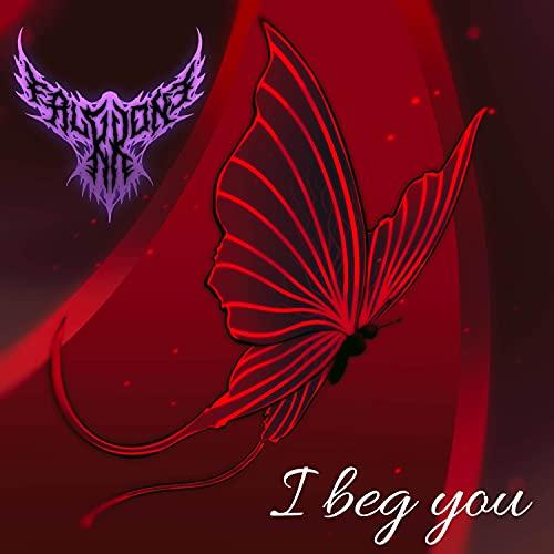 "I Beg You (From ""Fate/Stay Night: Heaven's Feel II. Lost Butterfly"")"