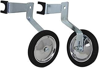 SUNLITE Heavy Duty Training Wheels