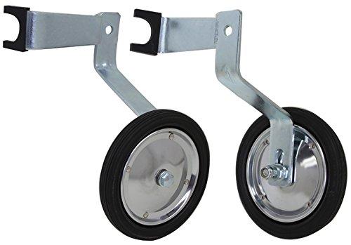 SUNLITE Heavy Duty Training Wheels for 20
