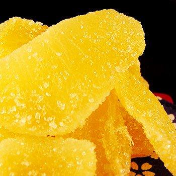 生姜糖 しょうが糖 150gメール便 ドライフルーツ ショウガ ジンジャー