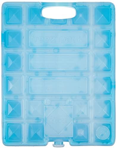 Campingaz 21628 Acumulador Frio, Freez&squotPack M30, Azul, 26 x 20 x 3 cm