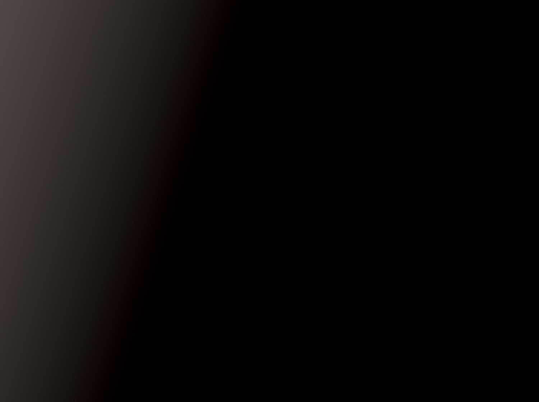 Black Sintra 24