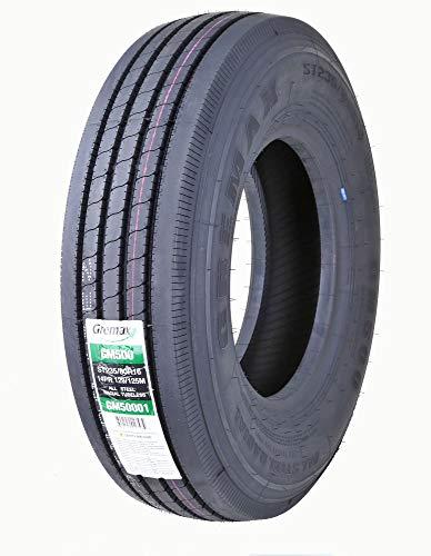 Best 130 trailer tires list 2020 - Top Pick