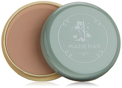 Maderas Polvo Cr Maderas 02 Rachel, Paquete de 1 x 15g
