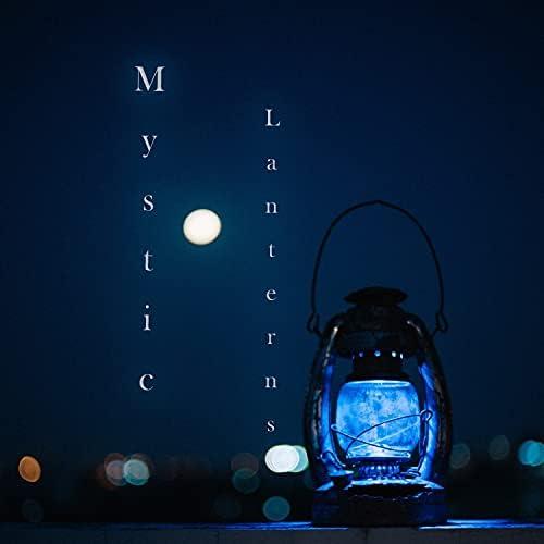 Mystic Lanterns