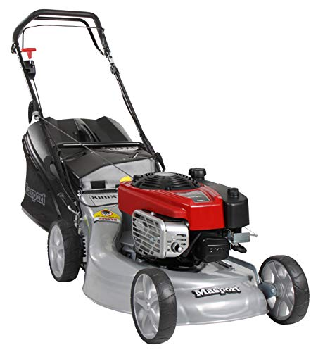 Masport Series 800 Self Propelled Mower Buy Online In Colombia Masport Products In Colombia See Prices Reviews And Free Delivery Over Col 200 000 Desertcart