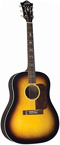 Blueridge BG-160 Historic Series Slope Shoulder Dreadnought Guitar
