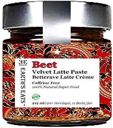 75g Organic Detroit Dark Red Beet Seeds 3900 Ct Wholesale Superfood Antioxidant