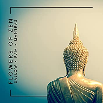 Flowers of Zen: Buddha's Flute