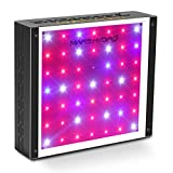 Mars Hydro 300W LED Grow Light
