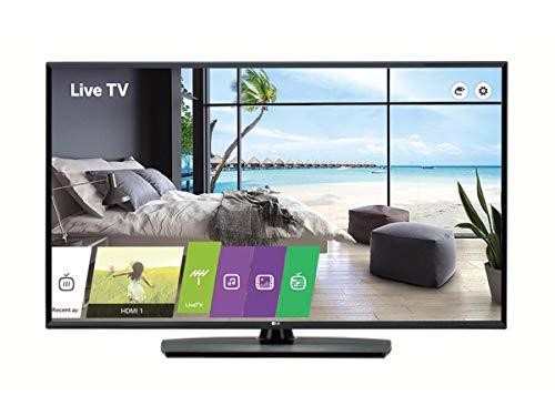 55IN PROCENTRIC Hospitality TV, 55UT670H (NA) - LED TV - 4K Ultra HD - 55 INCH -