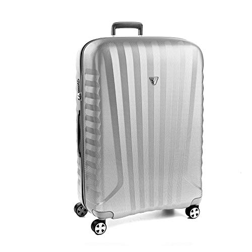 UNO ZSL PREMIUM 2.0 TROLLEY EXTRA LARGE 86 XL