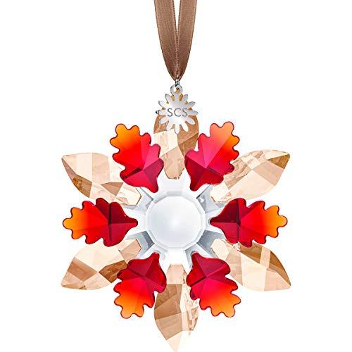 Swarovski SCS Winter Spark Ornament L.E. 2019 5464865