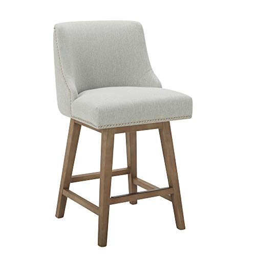 Chita Counter Bar Stool