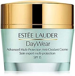 Estee Lauder DayWear Advanced Multi-Protection Anti-Oxidant Creme SPF 15 (For Normal/Combination Skin)