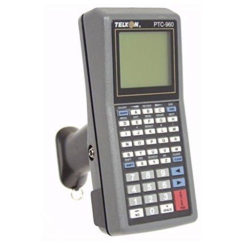 Best Deals! Telxon PTC-960 Handheld Computer - PTC-960.0.D90.P2N5128