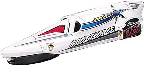 Envío rápido y el mejor servicio 1 1 1 32 Tamiya Dangun Racer  Ghost-Force DR-8 (japan import)  selección larga