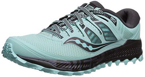 Saucony Women's S10483-2 Trail Running Shoe