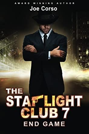 The Starlight Club 7