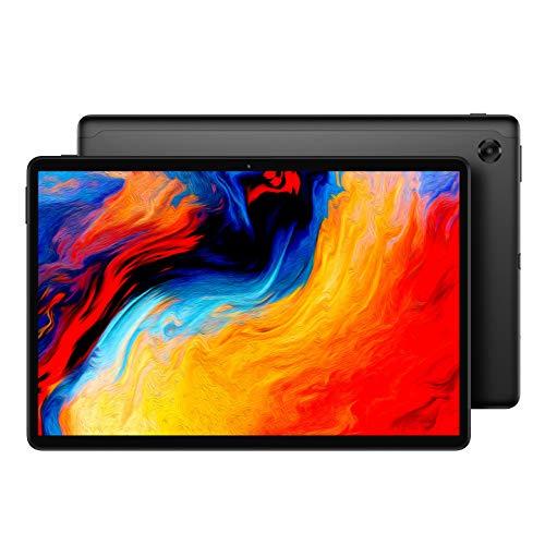 TECLAST Tablet 10.1 pollici M40SE 4 GB RAM+128 GB ROM FHD 1920x1200, Android 10 Pie Octa-Core 2.0 GHz, Bluetooth 5.0, 4G Dual SIM SD,Type-C USB, Fotocamera 2+5MP, WiFi+Cellulare+GPS,Batteria 6000mAh