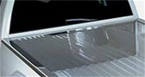 Putco 51122 Stainless Steel Front Bed Protectors