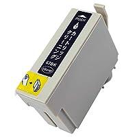 ICBK67【ブラック1本セット/洗浄液】 EPSON互換クリーニングインク 残量表示あり 最新ICチップ搭載 国内梱包検品済み 【Enk】製 対応機種:PX-K100