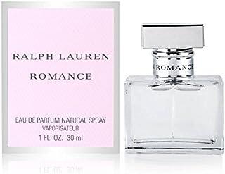 Romance by Ralph Lauren for Women, Eau De Parfum Natural Spray, 1 Ounce