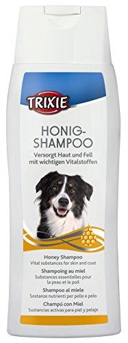Trixie Honig-Shampoo, 250 ml