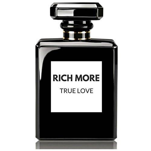 Rich More
