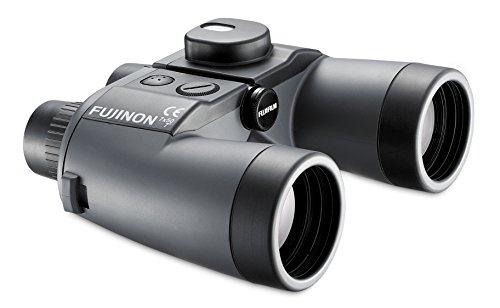Fujinon Mariner 7x50 WPC-XL Porro Prism Binocular by Fujifilm