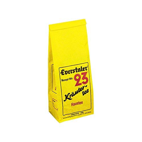 Everstaler Rezept Nr. 23 Krä 100 g